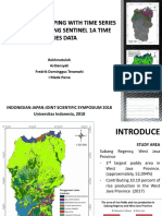 Paddy Field Mapping With Sentinel 1a Data - Copy