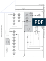 OVERALL+ELECTRICAL+WIRING.pdf