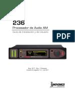 236 Manual Spanish Final