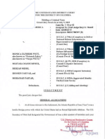 dmitry_case.pdf