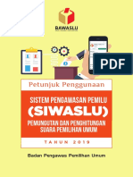 BUKU PANDUAN SIWASLU_REV7MRT19_OK.pdf