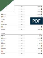 liga2018-19.pdf
