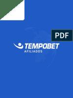 Tempobet Afiliados