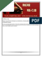 Attraction_Code_HUN_.pdf