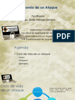 02. Anatomía de un Ataque.pdf