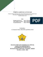 LAPKAS THT - Revisi.pdf