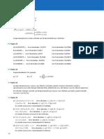 Páginas 16-20 Tema1 Solucio. ESO4 Numeros Reales