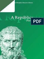 A República - Platão.pdf