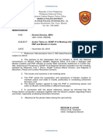 Action Taken NCMF IV-A Meeting with PNP and Muslim in Cavite.docx