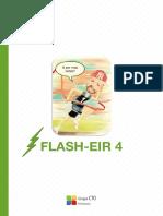 Flash EIR 4.pdf