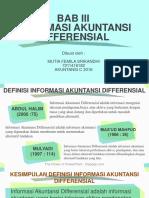 BAB III INFORMASI AKUNTANSI DIFFERENSIAL.pptx