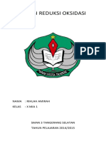 REAKSI_REDUKSI_OKSIDASI.docx