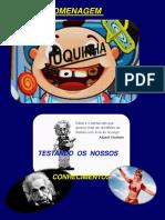AULA URGÊNCIA E EMERGÊNCIA  ESTUDOS INTEGRADOS (  I  e  II  ).pptx