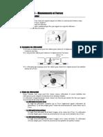 Chapitre6_Mouvement_mecanique (1).pdf