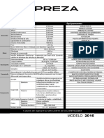 1458600511-ficha-tecnica-1503-impreza-sedan.pdf