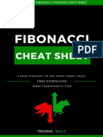 The+Perfect+Fibonacci+Trading+Cheat+Sheet+1.0