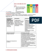Accidentes gramaticales del sustntivo.docx