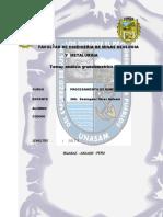ANALISIS-GRANULOMETRICO-LAB.docx