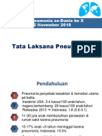 4.Tata Laksana Pneumonia