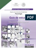 1_Guia_de_Estudio_Psico_CNE.pdf