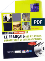 Objectif_Diplomatie_2.pdf