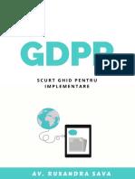370961056-Ghid-de-Implementare-GDPR.pdf