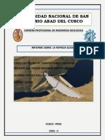 PRESA QUISCO CANTERAS.docx