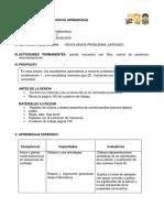 ACTIVIDAD SIGNIFICATIV1.docx