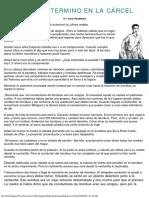 Letra E.pdf