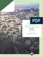 libro analisis Givors francia multifamiliares.pdf