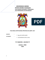 PLAN ANUAL INSTITUCIONAL lampa.docx