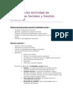 Programación Actividad de Habilidades Sociales y Gestión Emocional.docx