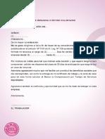 CartadeRenuncia.pdf