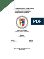 Practica No 6 bioquimica678 TERMINADA.docx