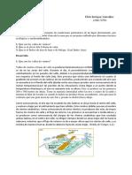 Microclimas - Hidrologia.docx