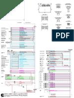 371747020-Cummins-Diesel-Qsb-Qsc-Qsl-Cm850-4021524-Rev-2-Wiring-Diagram.pdf