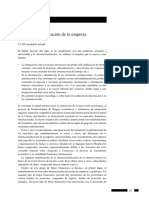 Introducion_a_LOS_NEGOCIOS_INTERNACIONALES.docx