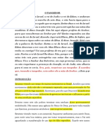 TANGEDOR.pdf