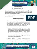 Evidencia_3_Workshop_Customer_satisfaction_tools_V2 (1).docx
