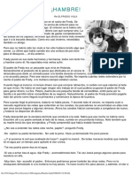 Letra H.pdf