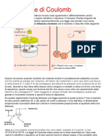 legge di Coulomb.ppt