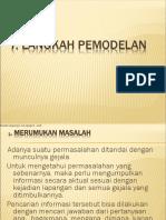 (2) Nisa Husin Ritonga_168150049_Materi 7 _Langkah Pengembangan model.pdf