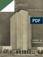 LHN_1961_03_fr.pdf