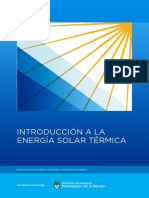 manual_introduccion_a_la_energia_solar_termica_final.pdf