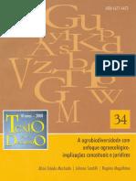 A agrobiodiversidade com enfoque agroecológico - implicações conceituais e jurídicas.pdf