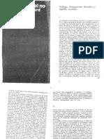 235589761-Bachelard-La-Filosofia-Del-No.pdf