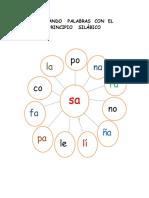 esquemas  de  las  sílabas.docx