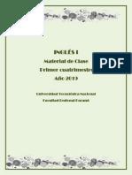 0-Inglés I_Cuadernillo C1_2019.pdf