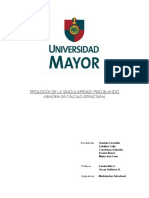 MEMORIAESTRUCTURAL-PISOBLANDO.docx