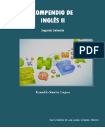 COMPENDIO DE INGLES 2.pdf